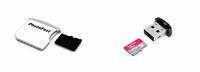 Speicherweiterung für Apple MacBooks