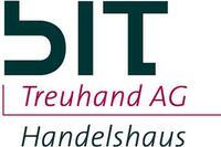 Umfrage der BIT zu AIFM: 40 % der Geschlossenen Fonds platzieren weiter