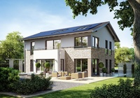 Viebrockhaus gewinnt Deutschen Traumhauspreis 2013
