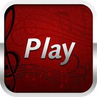 Innovation für Musiker