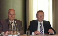 ABAS Software AG 2012 wieder deutlich gewachsen