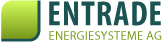 ENTRADE Group acquires Agnion Energy Inc.