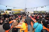 """Touratech Travel-Event 2013: """"Familientreffen"""" der Superlative"""