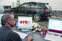 GTÜ steigt bei Homologationsdienstleister ATEEL in Luxemburg ein