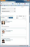 Haufe macht Talentmanagement fit für mobile Anwendungen