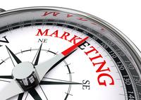Marketing & Unternehmenserfolg: Motor oder Klotz am Bein?