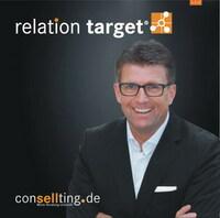 Paderborner Vertriebsexperte erhält Auszeichnung vom BDVT