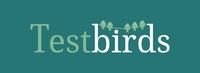Testbirds testet erfolgreich die App zur DWX - Developer Week