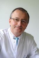 Blasenentzündung - das rät der Experte ...