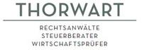 Insolvente LTB GmbH an Dürr AG verkauft