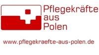 Europaweite Vermittlungen bei Pflegekräfte aus Polen