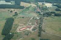 Zempower Dorfseite ist online