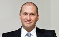 Rechtsanwalt und Notar Carsten Wilke aus Frankfurt erläutert Gewährleistung beim Immobilienkauf