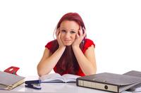 Mit einer guten Planung erreichen Auszubildende ihre Lernziele für die Abschlussprüfung