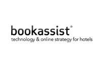 Bookassist gewinnt Althoff Hotel & Gourmet Collection als neuen Kunden