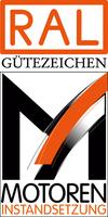 GMI: Neuer Internetauftritt zur Motoreninstandsetzung