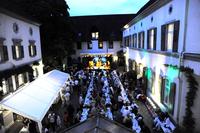 Kultur- und Festsommer im Markgräflerland