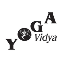 "Yoga Vidya: Neuartige Studie zum ""Wesen des Yoga"""