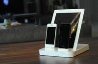 PhotoFast mit neuem UltraDock II