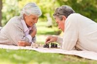 Portal Naturheilkunde: Endlich gesund altern!