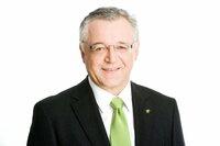 B·A·D-Gruppe schließt Geschäftsjahr 2012 mit Rekordumsatz von 181 Mio. Euro ab