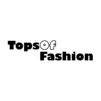Reichweitenerhöhung: ZEHA nutzt den Fashion Channel TopsOfFashion langfristig