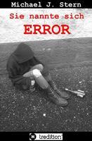 Authentischer Roman über Straßenkinder in Deutschland