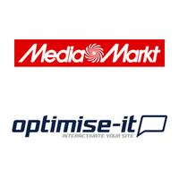 Gar nicht blöd: Live-Chat für Mediamarkt.