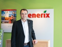 Spezialist für Photovoltaikanlagen und Solarstromspeicher jetzt auch in der Region Balingen, Reutlingen und Tübingen
