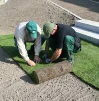 Haas Galabau in Wangen/Allgäu sucht motivierte Landschaftgärtner für die hochwertige Gestaltung von privaten Gärten