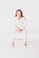 werdewelt betreut B2B-Verkaufstrainerin Franziska Brandt-Biesler