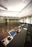 Den perfekten Konferenzraum, dank neuer Entwicklungen in der Medientechnik