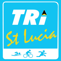 News aus Saint Lucia