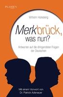 """Politik: Anleitung für Deutschlands """"Kernsanierung"""""""