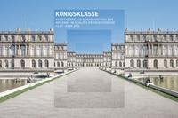 Königsklasse, Farbenfürst und mehr: Der Kultur-Sommer im Chiemsee-Alpenland