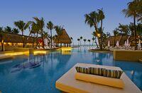 Erstes All-Inclusive Hotel nur für Erwachsene auf Mauritius