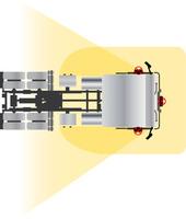 Schutzpotenziale für alle Verkehrsteilnehmer nutzen