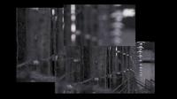 """""""Besonders Wertvoll"""" für den aktuellen Kurzfilm von Thomas Kutschker """"Im Leben geht alles vorüber"""""""