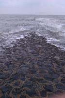 Gewässerschutz: Verunreinigung durch Nitrat