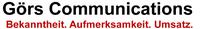 Crossmedia B2B-Marketing und B2B-PR für Messen: Auch die Chancen digitaler Messekommunikation nutzen