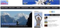 Südtirol entdecken - die schönsten Seiten der Region