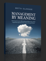 Management by Meaning – Britta Ollrogge