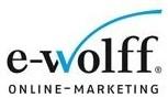 """e-wolff unterstützt Google bei """"Online Motor Deutschland"""""""