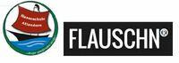 Die erste mit-FLAUSCHN-de Schule der Welt