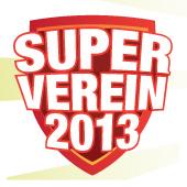 Jetzt 1.000 Euro für die Vereinskasse gewinnen: Wollbrink sucht den Superverein 2013!