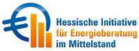 Hessischer Mittelstand spart Energie