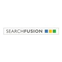 SearchFusion - der Spezialist für Product Listing Ads (PLA) ist erfolgreich gestartet