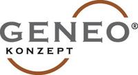 Mit GENEO-KONZEPT im Immobilienmarkt in Süddeutschland einsteigen