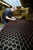 Ball steigert Nachhaltigkeit bei der Getränkedosenproduktion