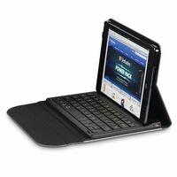 Verbatim erweitert seine Kollektion an stylishen Folio-Hüllen für iPad, iPad Mini, Galaxy Note und Galaxy Tab